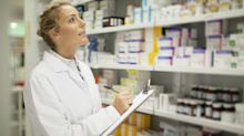 Are Australian Pharmaceutical Industries Ltd shares cheap?