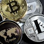 10 of the Most Private Cryptocurrencies To Invest In