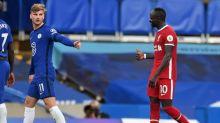 英超》馬內雙響凱帕送大禮 利物浦2-0勝10人切爾西破18年魔咒