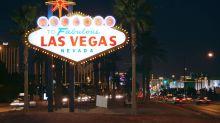 Wynn Resorts Misses Q2 Analyst Estimates, Reports 94.8% Operating Revenue Plunge