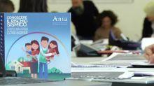 Ania: 8 case su 10 a rischio,solo 2% assicurato contro catastrofi