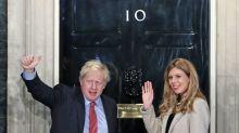 Questions Raised Over Boris Johnson's £15,000 Caribbean Holiday