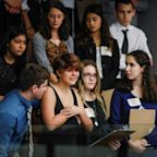 Florida School Shooting Survivors Are Rallying for Gun Control. Here's What to Know