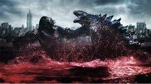 La carrera de Danai Gurira no para: de The Walking Dead y Black Panther a Godzilla Vs. Kong y Star Trek