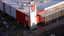 MoneyWatch: Target expects Q2 hit over data breach; Home prices slow their rise