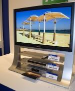 """Panasonic's """"most advanced"""" 58-inch Viera TV officially announced for US"""