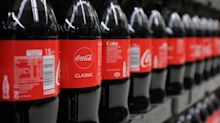 Coca-Cola will trial major change to plastic bottles
