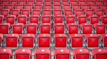 Einwurf Union: Sitz. Platz. Und aus.