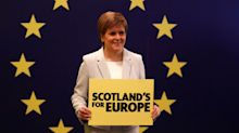 What the Scottish election means for the economy, your investments and the pound