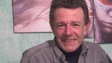 Loiret : appel à témoin suite à la disparition inquiétante d'un homme de 60 ans à Poilly-lez-Gien