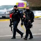 Colorado lets cities pass own gun laws after supermarket shooting