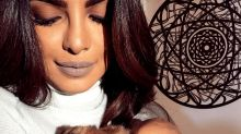 For the love of paws: Priyanka Chopra's puppy diaries