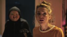 Box Office Top 20: 'Happy Death Day' parties at No. 1