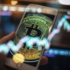 Crypto looks to recover after major slide