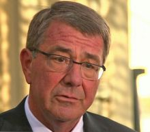 Defense Secretary Ash Carter on Fight Against ISIS: 'ISIL Will Surely Be Destroyed'