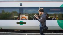 Southern Rail commuters promised better train service from 20 May as entire timetable set to change