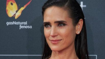 Spider-Man: Homecoming: Jennifer Connelly to appear - but not as Betty Ross