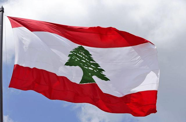 Lebanese hackers stole a ton of data then left it on an open server