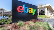 eBay promises 'can't-miss' deals if Amazon crashes on Prime Day (again)