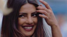 Priyanka Chopra to possibly sign Sanjay Leela Bhansali's next during her India trip
