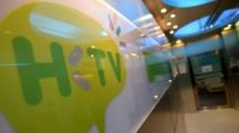 【1137】港視:須一個月內提交DVB-T2制式測試時間表