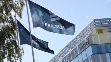 Ericsson doubles its 2023 forecast for IoT connections