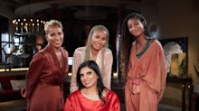 Jada Pinkett Smith says narcissism 'can be very painful and dangerous' on 'Red Table Talk'