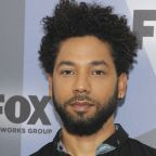 Police: Investigation Into Alleged Jussie Smollett Attack Has 'Shifted'