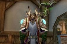 Saving Space: Should tabards be next?