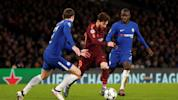 Chelsea et le Barça dos à dos, après un match épique