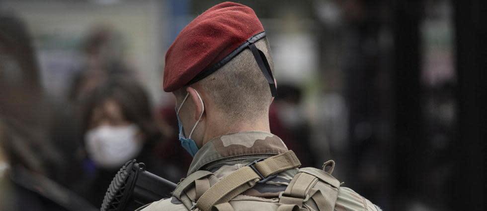 Tribune des militaires: 6généraux convoqués par le ministère des Armées