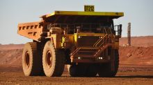 Mine worker tests positive to virus in WA