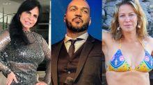 """9 famosos que queremos ver em novo """"De Férias com o Ex"""""""