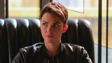 Ruby Rose's Batwoman Exit: The Story Behind Her Shocking Departure