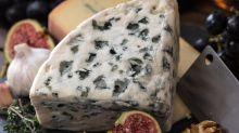 Quatre conseils pour bien choisir ses fromages d'automne