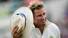 Shane Warne turns 51: A look at his monumental records