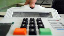 Como fazer o cadastramento biométrico nas eleições e qual o prazo da sua cidade