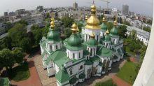 Cerca de 200 delegados participan en concilio de unidad iglesias ucranianas