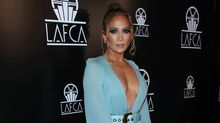 Jennifer Lopez, Mary Kay Place, Bong Joon Ho Accept Los Angeles Film Critics Association Awards