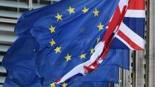 Brexit : si c'était à refaire, les Britanniques changeraient leur vote