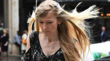 'What if it was your child?' Charlie Gard's mum distraught as agreement over son's final moments still not reached