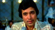 Remembering 'Kaka': 5 reasons he was Bollywood's original superstar