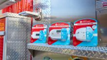 First Alert Gives Thanks To Fire Services With 'Community Risk Reduction Week' Alarm Giveaway