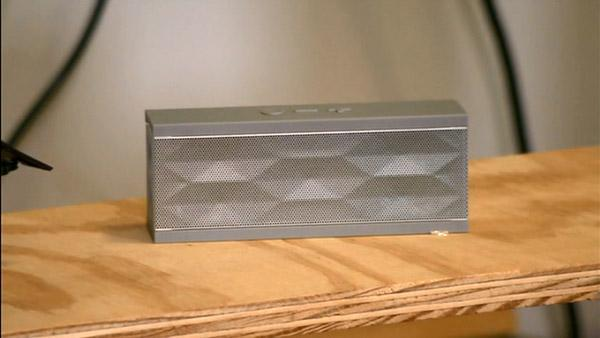 Portable wireless speakers put to the test