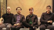 Backspin: AFI on Their Discography, Being Proudly Polarizing, and Why 'Female Fans Have the Best Taste in Music'