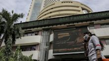 India Stocks Gain as Top Court Approves Rescue Plan for Telcos