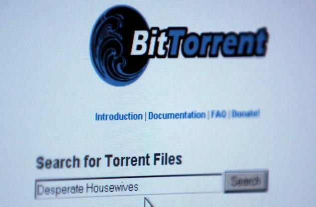 BitTorrent reportedly laid off dozens of employees