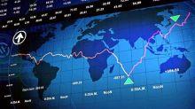 Inversores Estadounidenses Recortan Posiciones Antes de los Minutos de la Fed el Miércoles