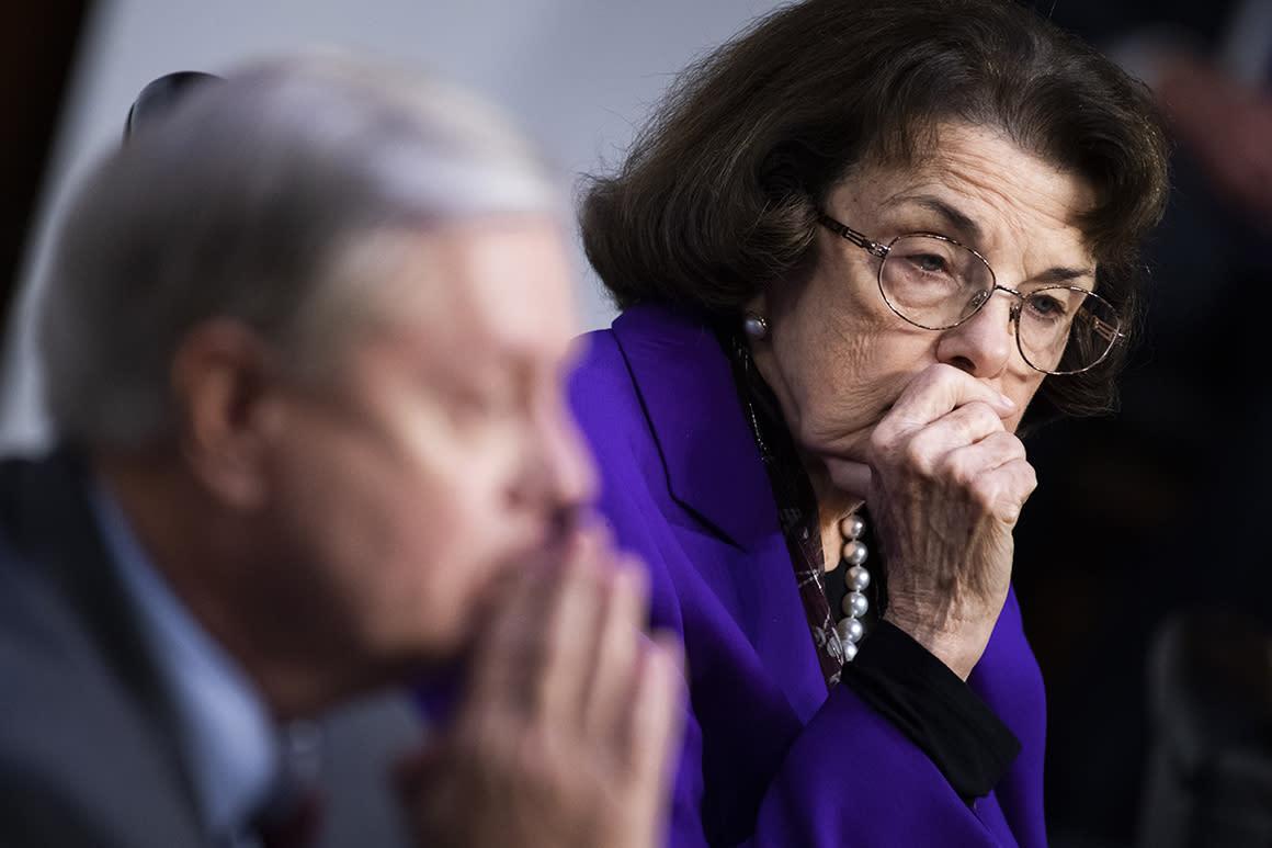 senate-dems-agonize-over-embattled-feinstein