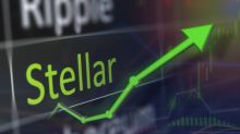 Ethereum and Stellar's Lumen Daily Tech Analysis – 29/10/19